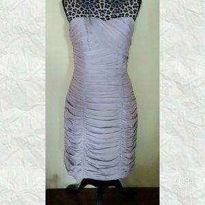 Dresses & Skirts - 🆕 FORMAL DRESS